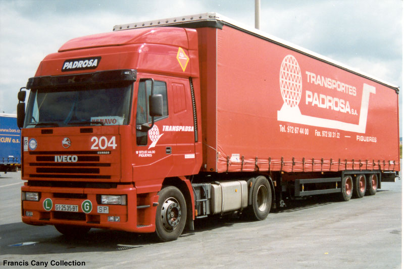 Iveco Cursor Pictures & Wallpapers. Enjoy these pictures & wallpapers of the