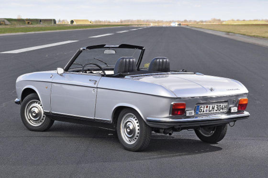 topworldauto photos of peugeot 304 cabrio photo galleries. Black Bedroom Furniture Sets. Home Design Ideas