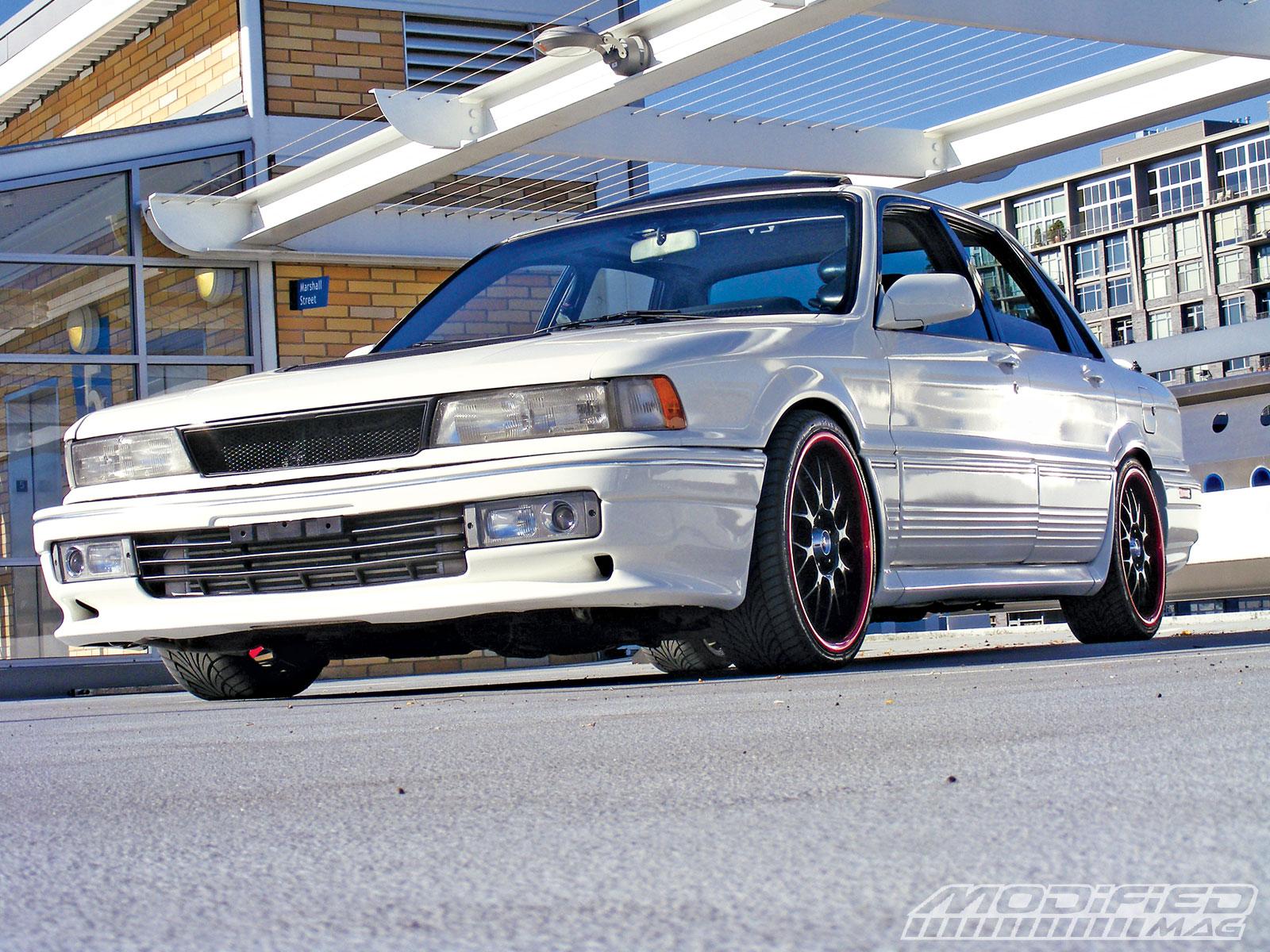 1992-mitsubishi-galant-vr-4-front-view_7e46d.jpg