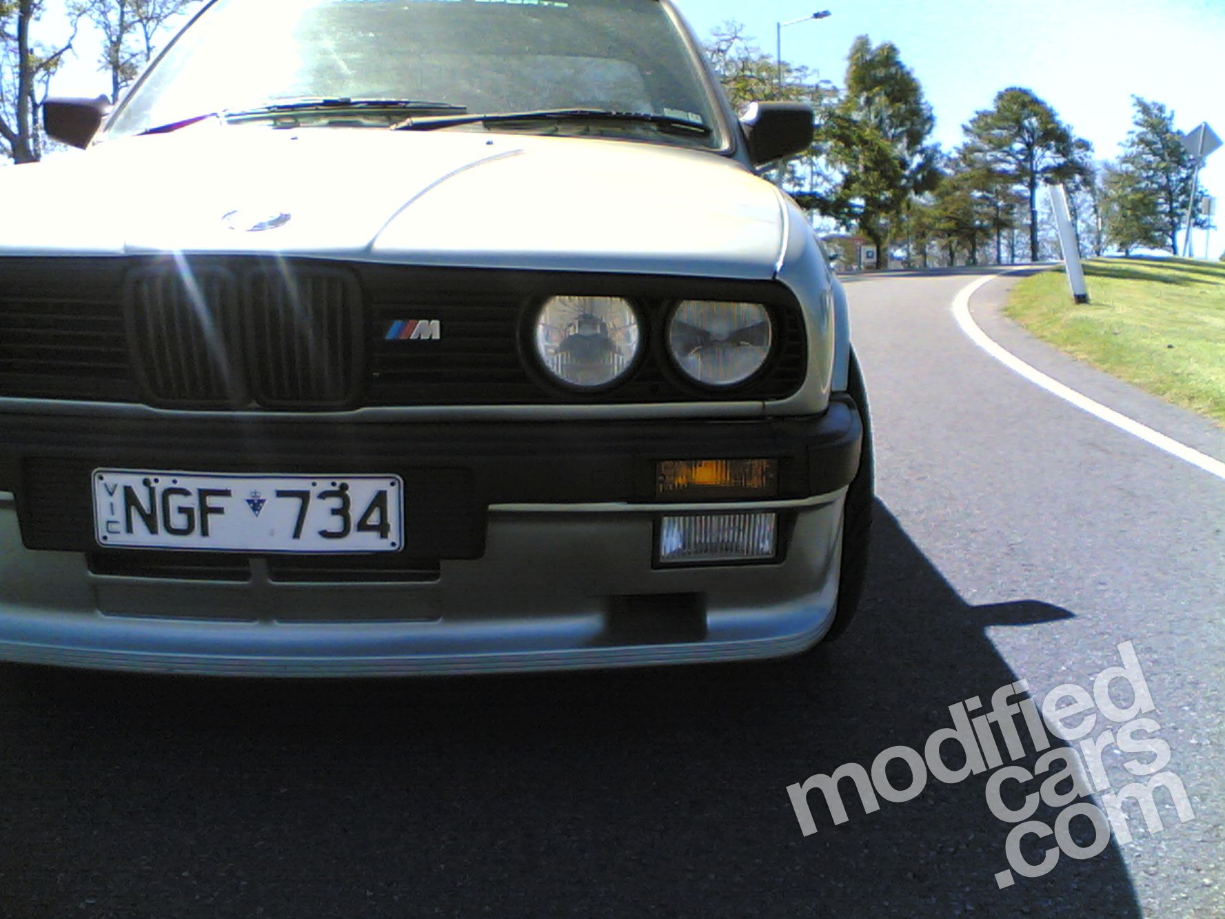 Bmw 327I Today, its hard to believe that, ch, on pages for comtuning
