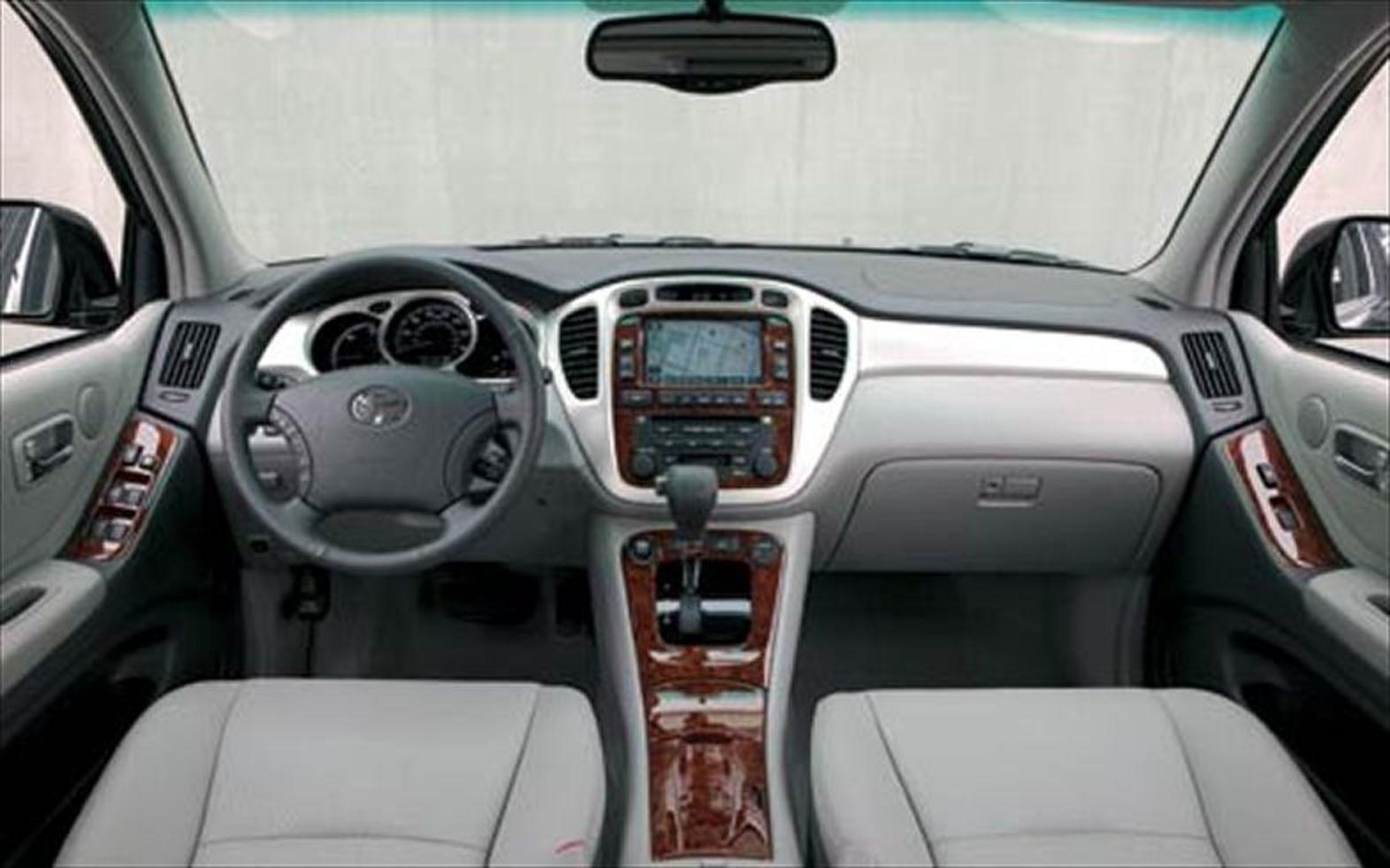 Тойота Венза 2016 фото, цена, технические характеристики ...