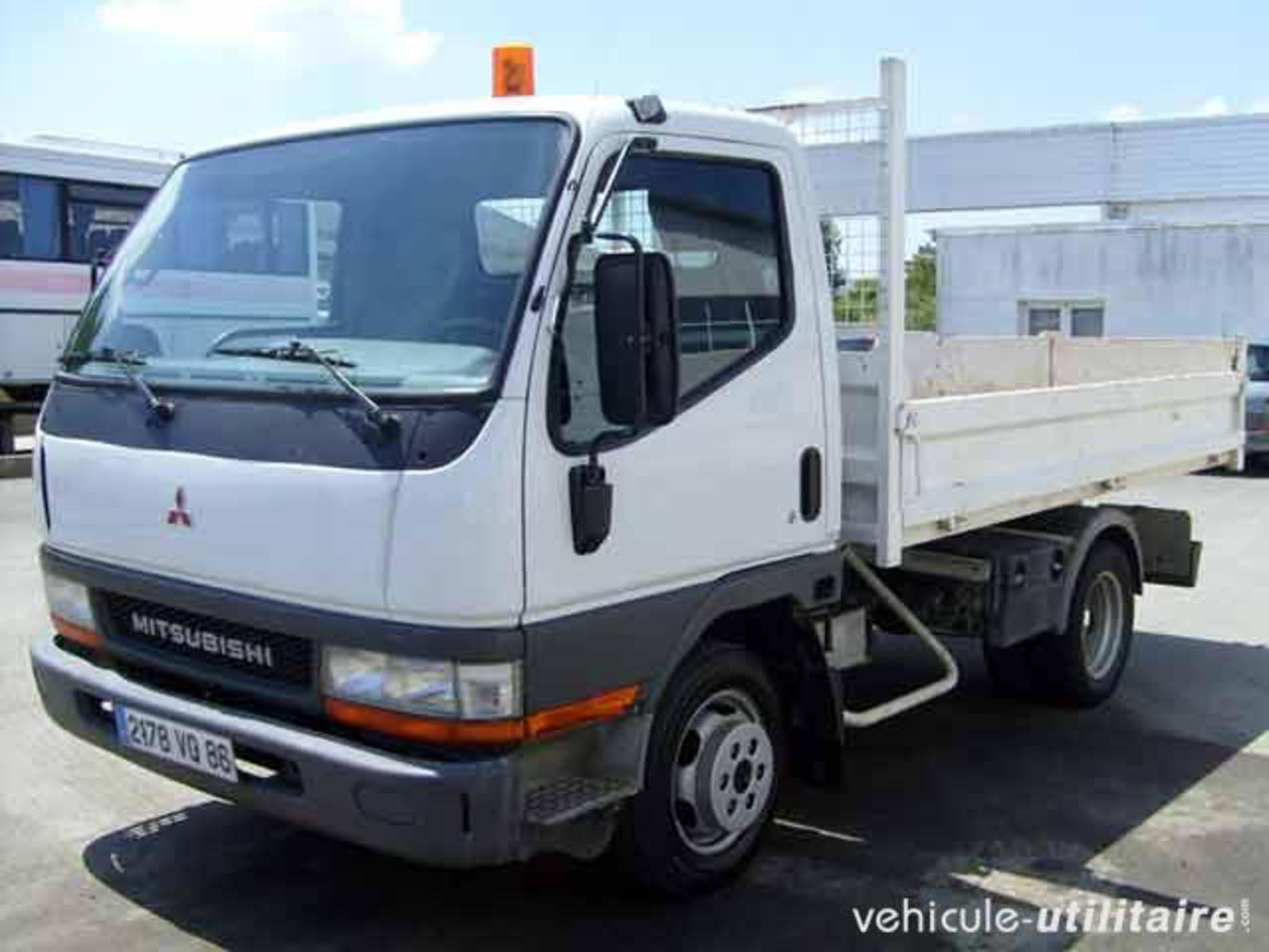 mitsubishi canter turbo - group picture, image by tag .