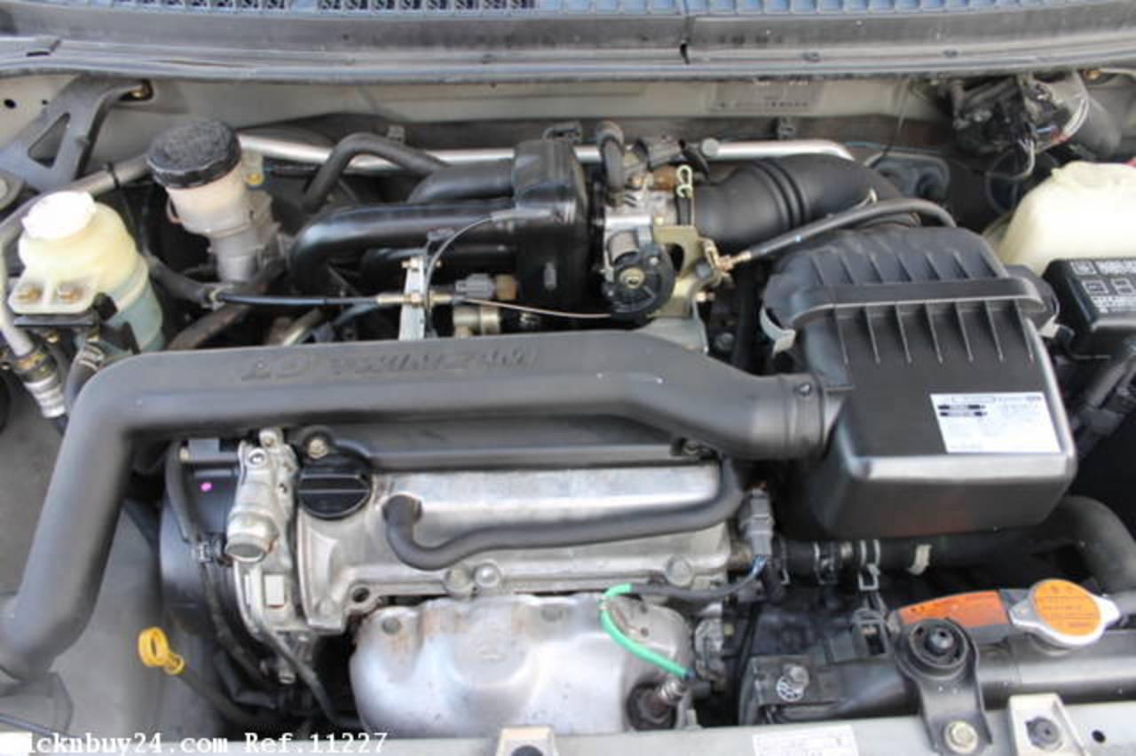 Great Used Car Catalog Images - Classic Cars Ideas - boiq.info