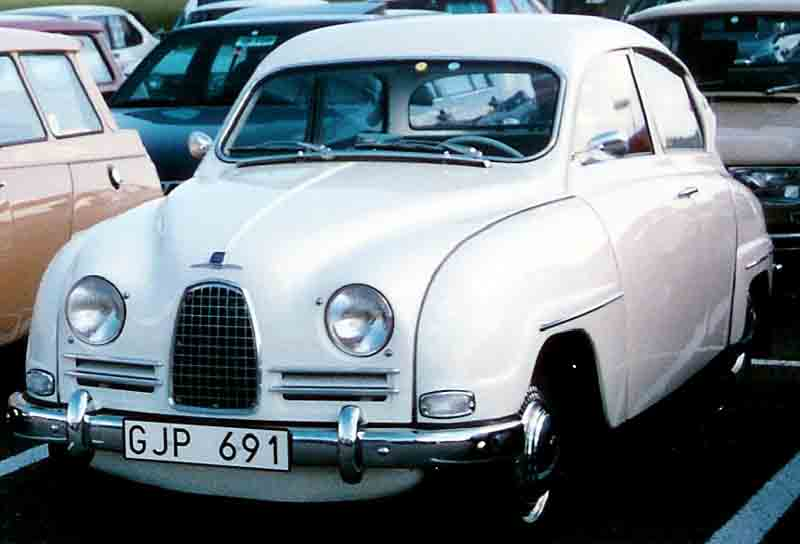 File:SAAB 96 De Luxe 1961.jpg. No higher resolution available.