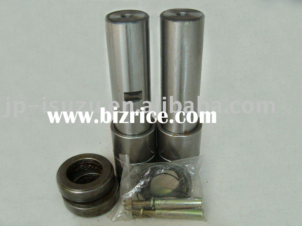 Isuzu King Pin, Price, Suppliers ,Manufacturers - Bizrice.