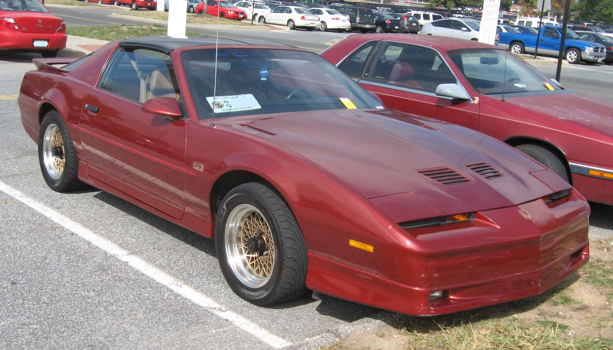File:Pontiac-Firebird-Trans-Am-GTA.jpg