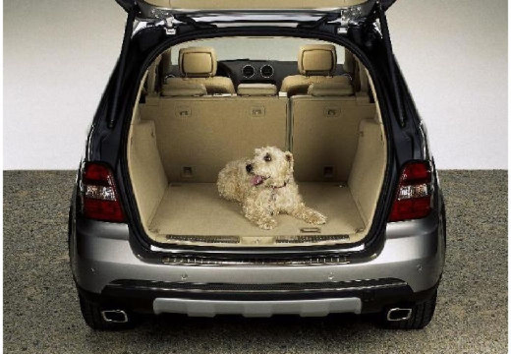 topworldauto photos of mercedes benz ml 320 cdi 4matic photo galleries. Black Bedroom Furniture Sets. Home Design Ideas