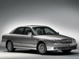 Thumbnail Hyundai Grandeur XG manual service repair maintenance. Tags Share