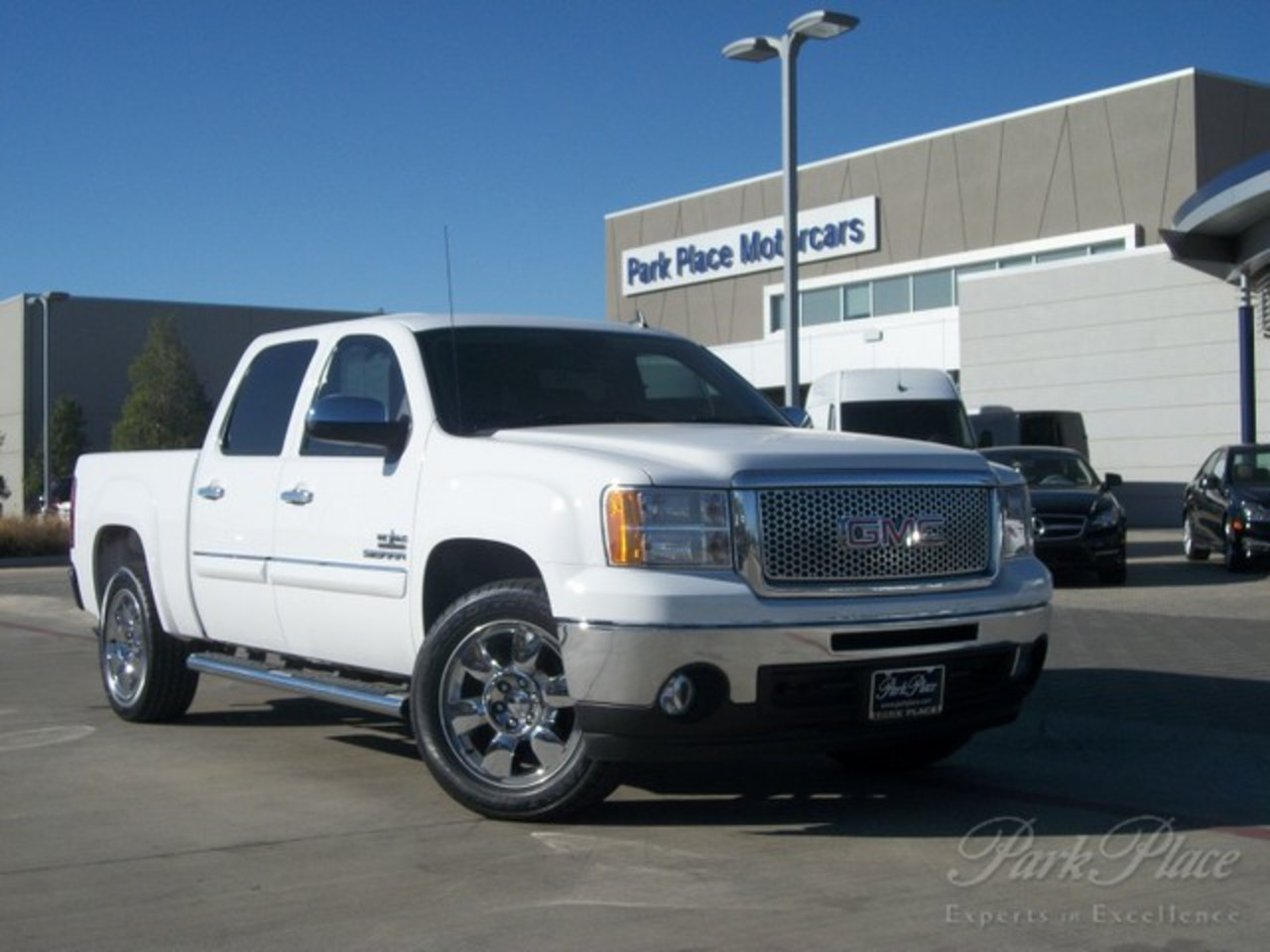 2011 Gmc Texas Edition Reviews Autos Post