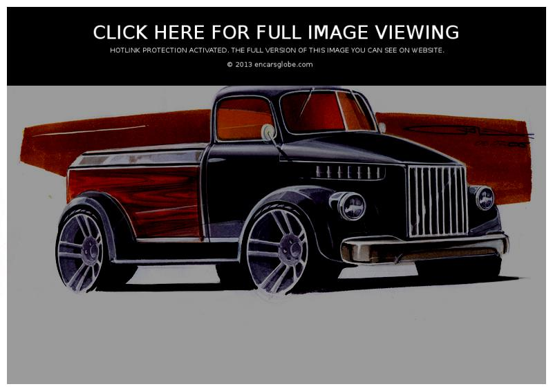 GAZ 51 V: Photo gallery, complete information about model ...