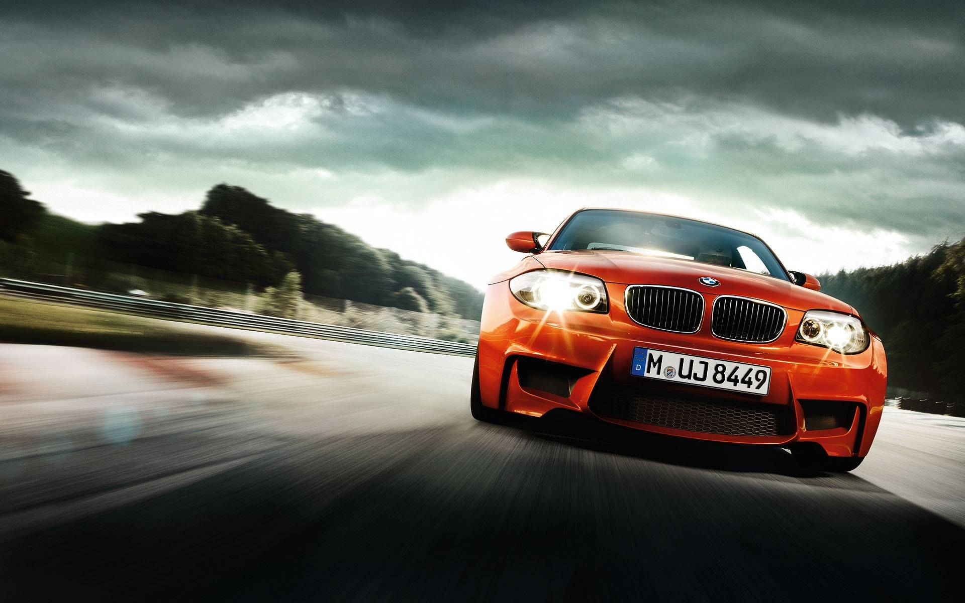 BMW M Coup.jpg free picture in album bmw