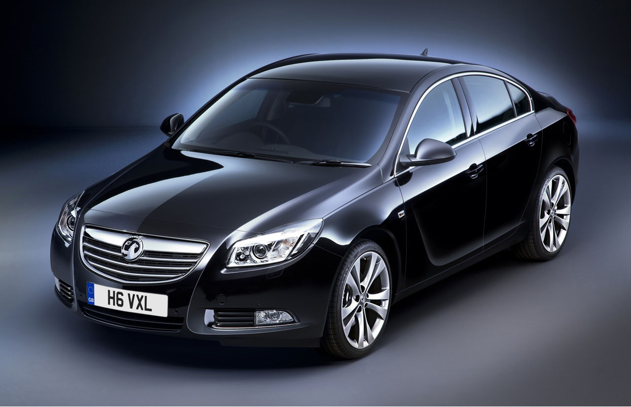 Opel Insignia Edition. View Download Wallpaper. 1280x827. Comments