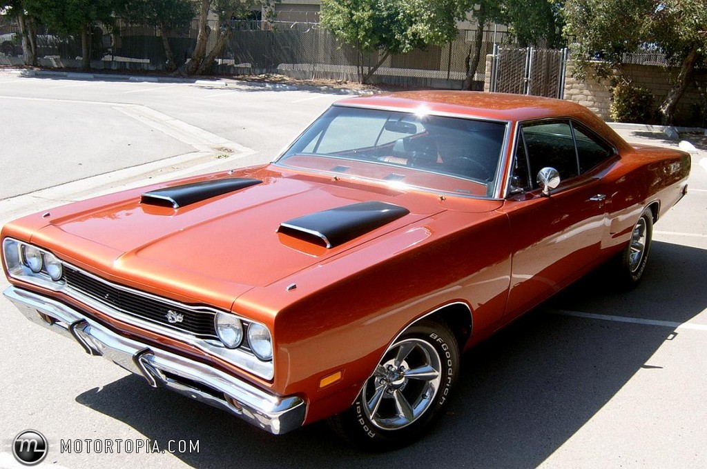 Dodge Coronet Super Bee. View Download Wallpaper. 1024x680. Comments