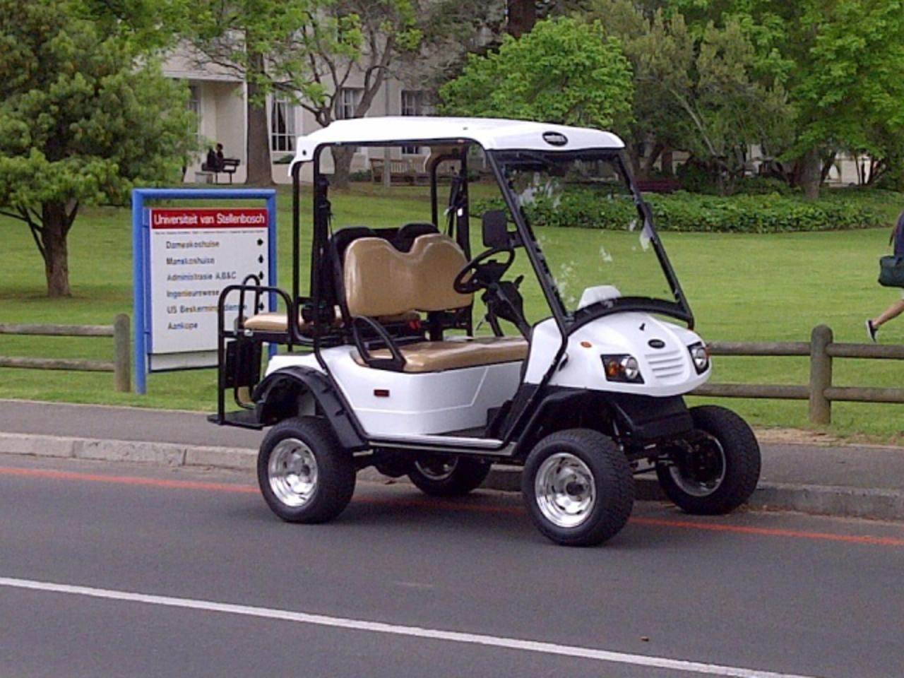 curtis controller wiring diagram 48 volt golf cart 48 volt