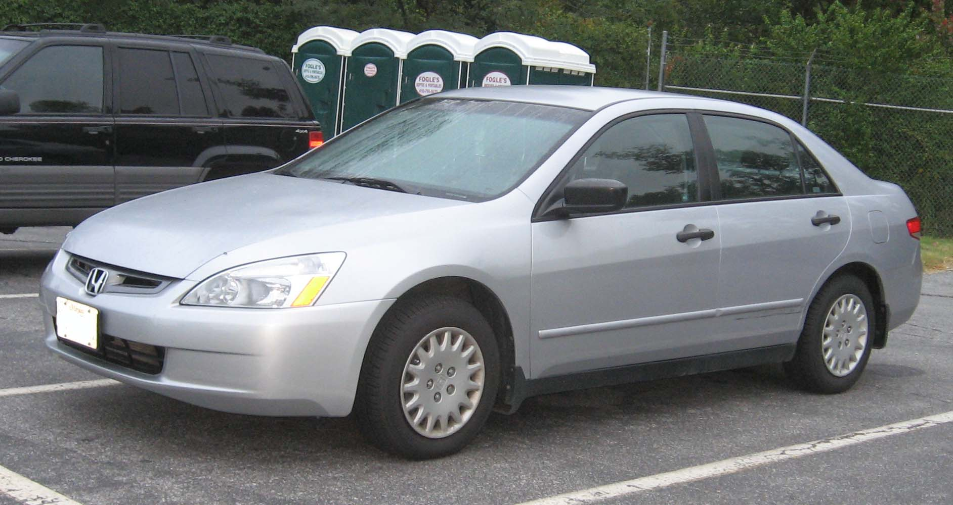 File:03-04 Honda Accord DX.jpg