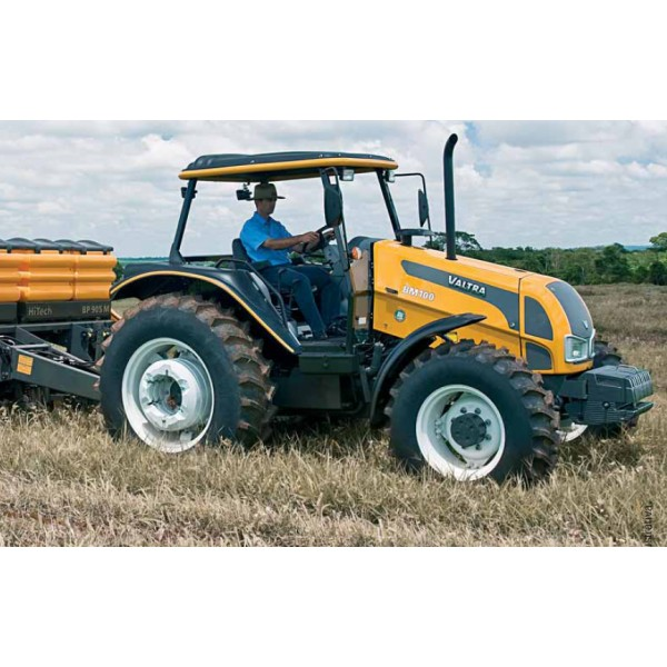 Topworldauto photos of valtra bm 100 photo galleries for Hp bm