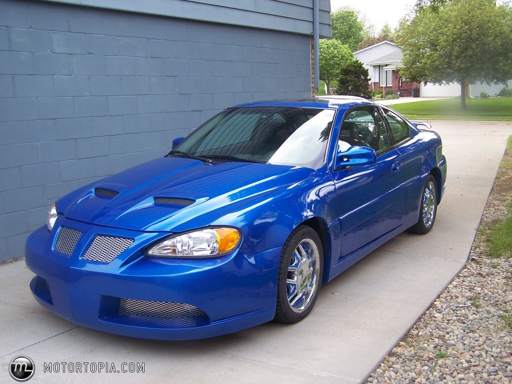 2000 Pontiac Grand Am Owners Manual Pdf