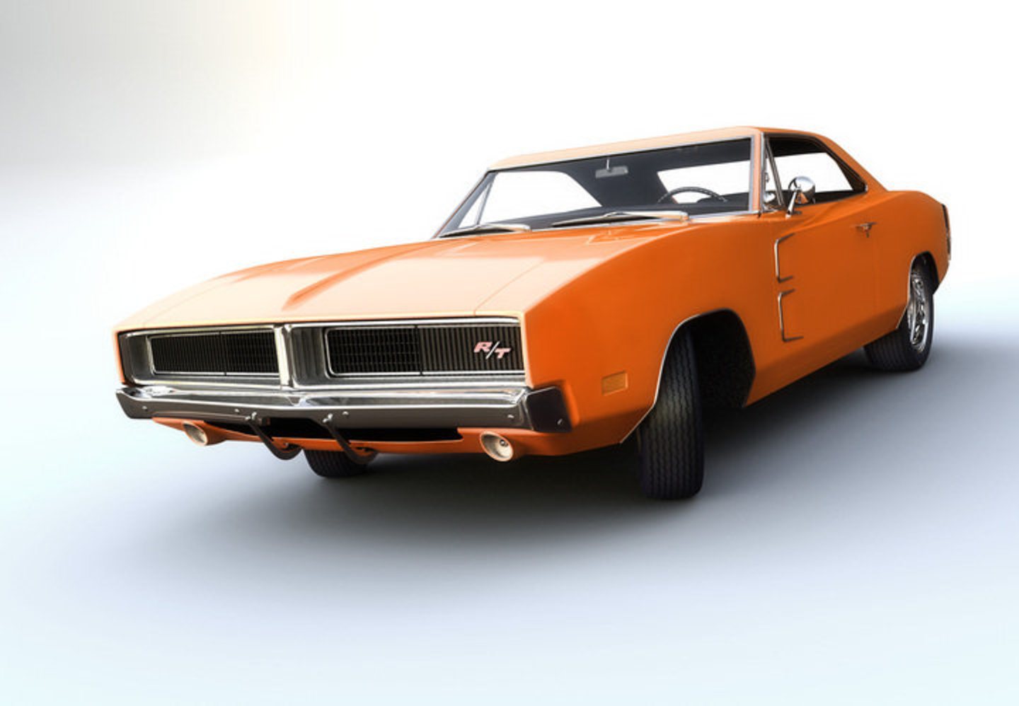 Topworldauto Photos Of Dodge Charger Rt Se Photo Galleries 1969 Wiring Diagram Huge Collection Cars Auto News And Reviews
