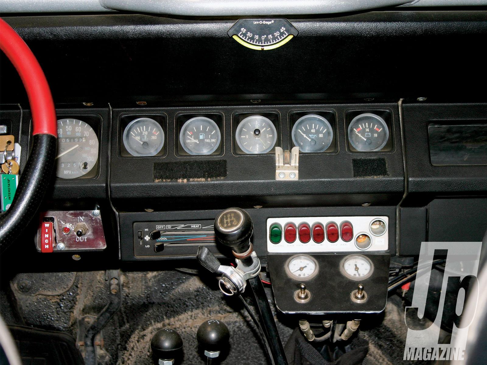Topworldauto Photos Of Jeep Wrangler Yj Photo Galleries