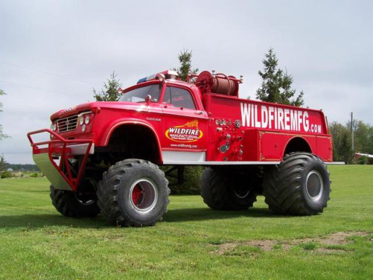 topworldauto gtgt photos of dodge fire truck photo galleries
