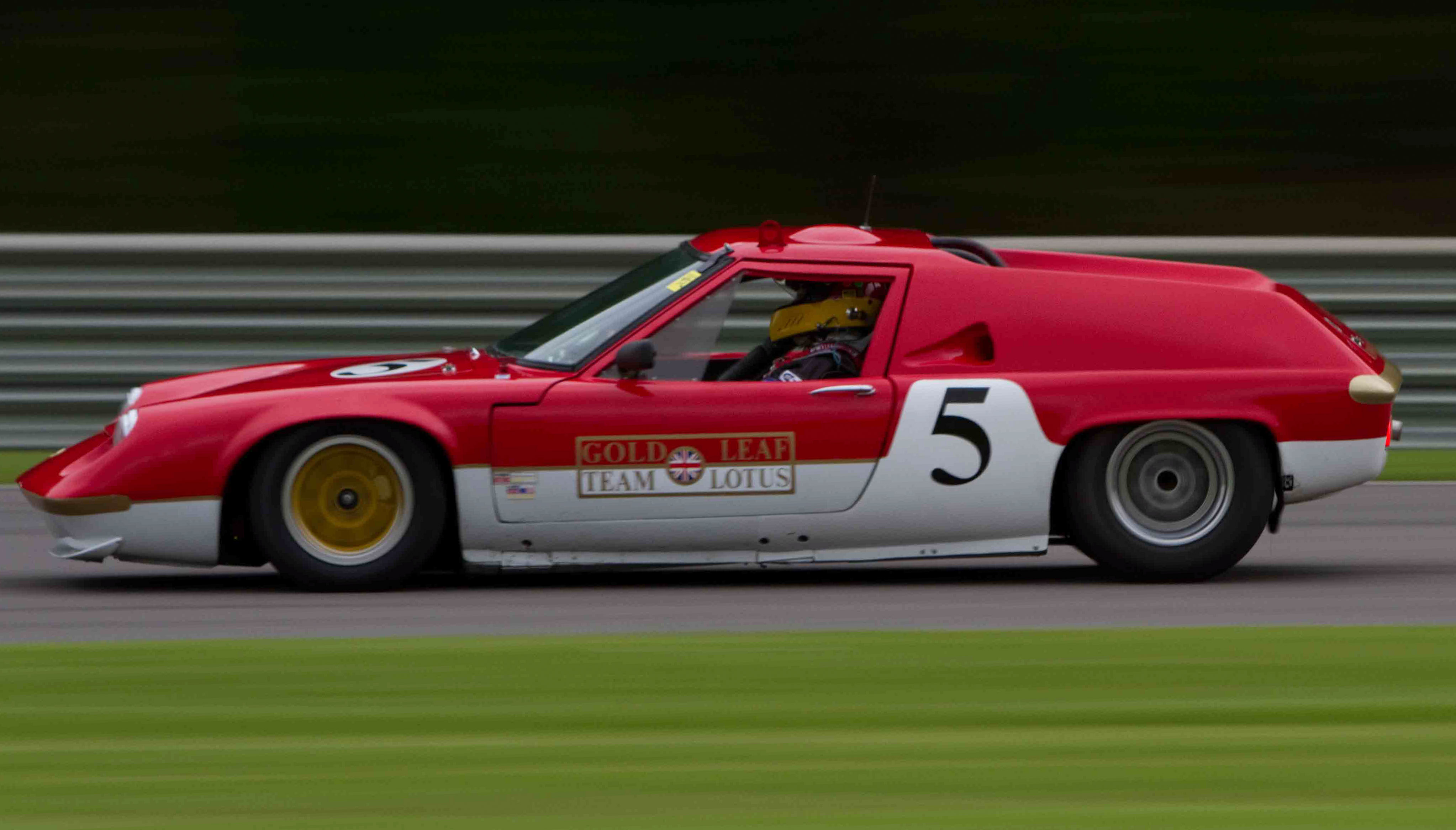 File:Lotus Europa at Barber 2010 01.jpg - Wikimedia Commons