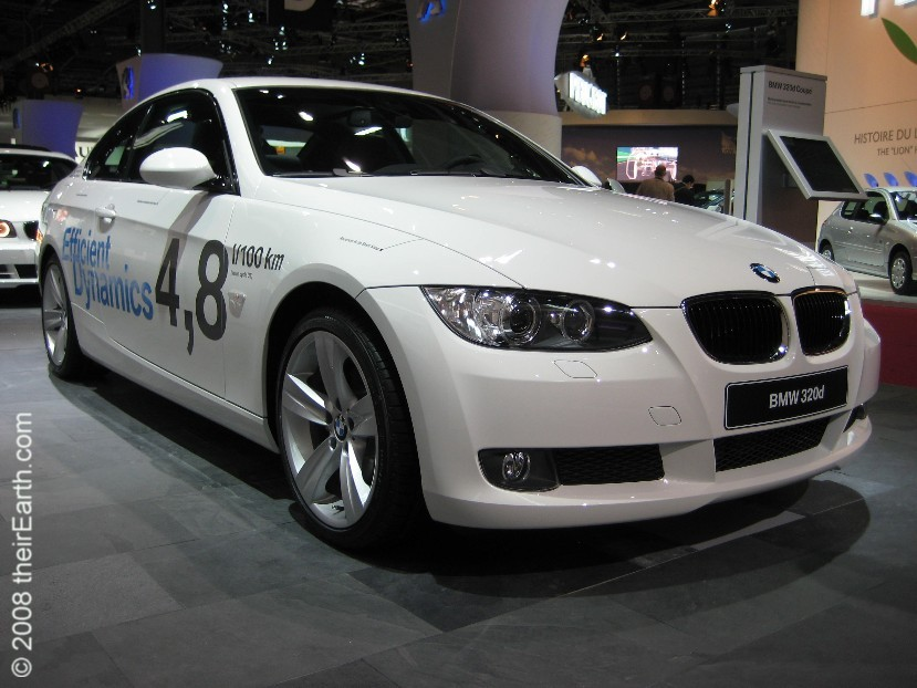 BMW 320 Coupe. View Download Wallpaper. 829x622. Comments