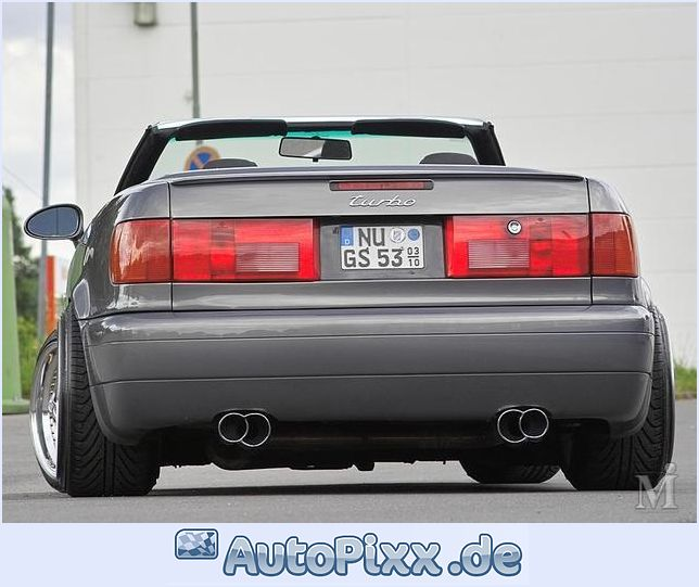audi 80 s line related images,1 to 50 - Zuoda Images