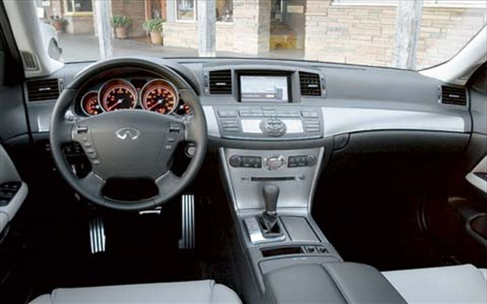 2001 infiniti m45 interior image collections hd cars wallpaper 2001 infiniti m45 interior choice image hd cars wallpaper 2001 infiniti m45 interior gallery hd cars wallpaper 2001 infiniti m45 interior choice image hd vanachro Choice Image