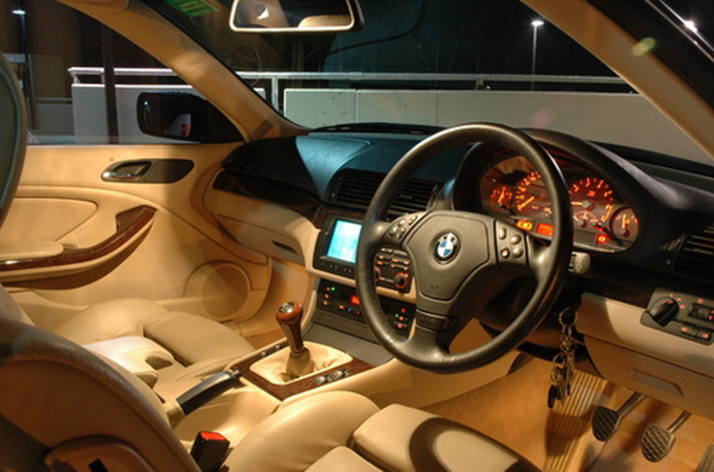 BMW 328CI Coupe. View Download Wallpaper. 500x331. Comments