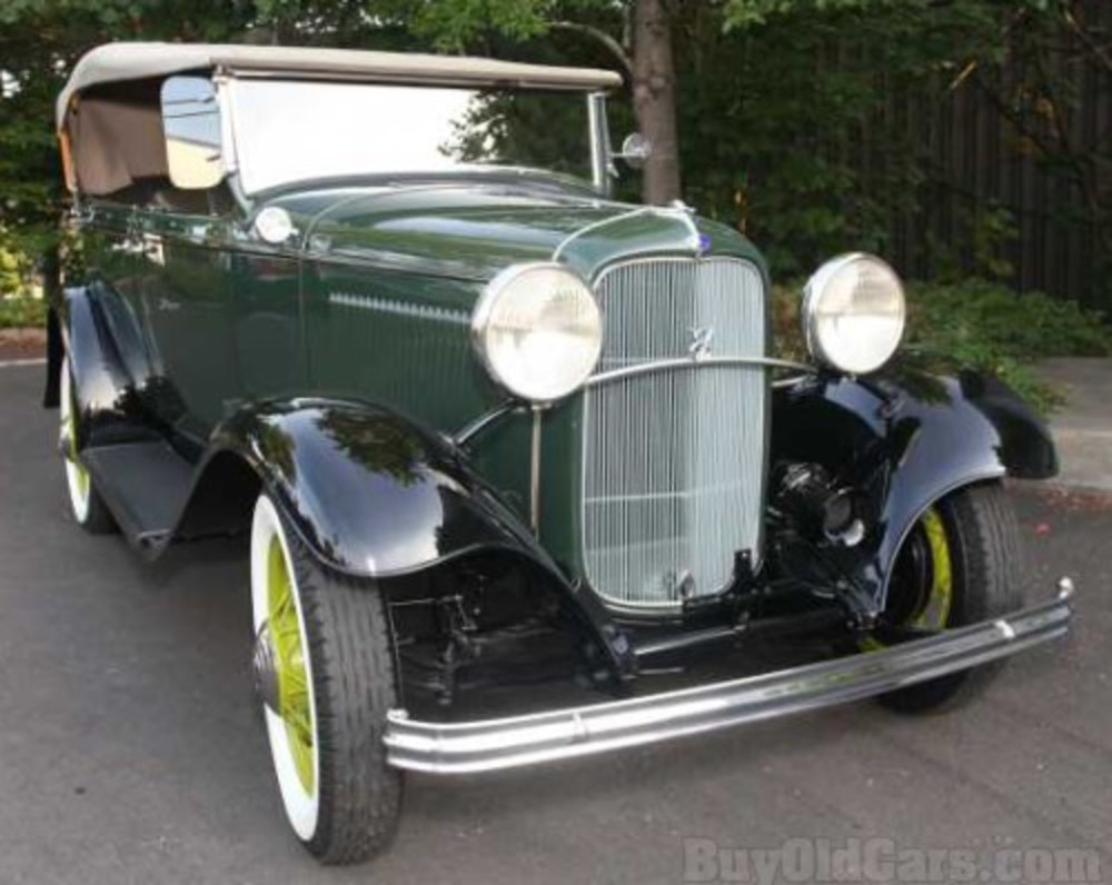 Ford Model 18. View Download Wallpaper. 500x398. Comments