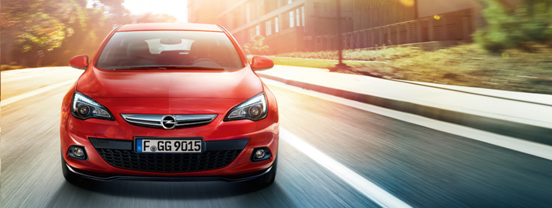 Opel Astra 20 GL. View Download Wallpaper. 952x360. Comments