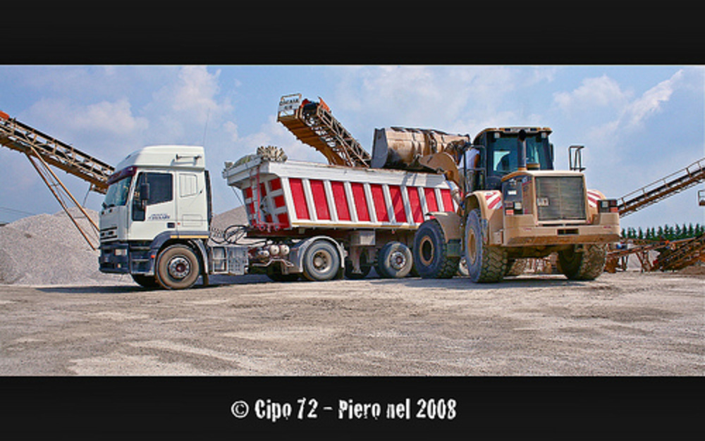 Iveco 420 EuroTech. View Download Wallpaper. 500x313. Comments