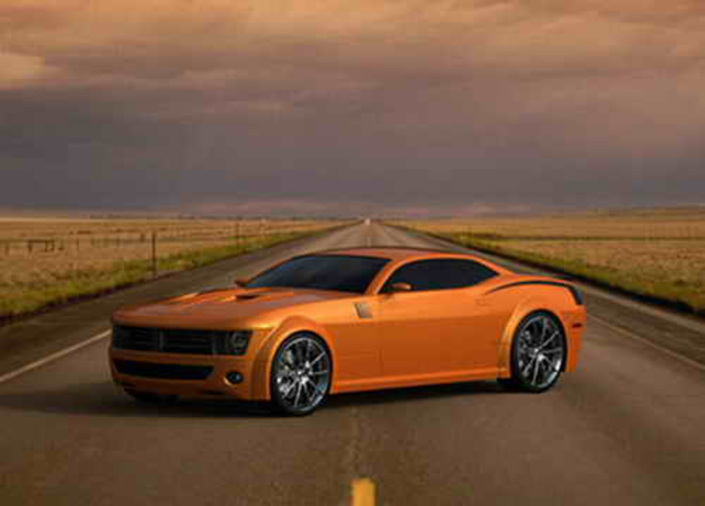 Dodge to Resurrect Plymouth Barracuda-1808-plymouth-cuda-concept-car.