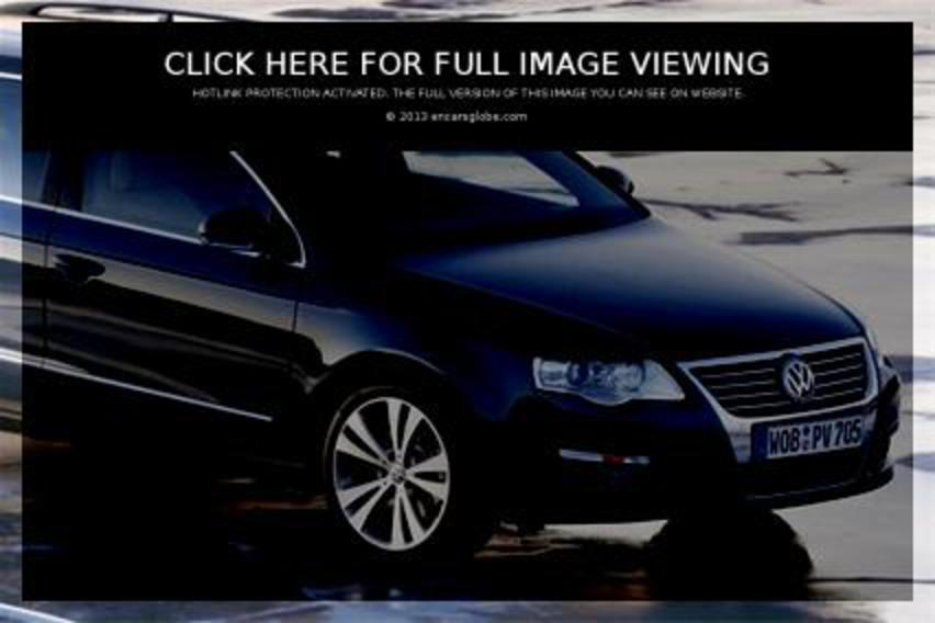 Volkswagen Passat 19 TDI: 09 photo