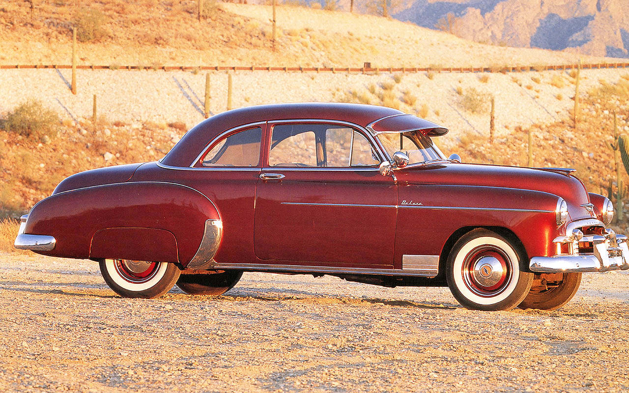chevrolet deluxe related images,451 to 500 - Zuoda Images