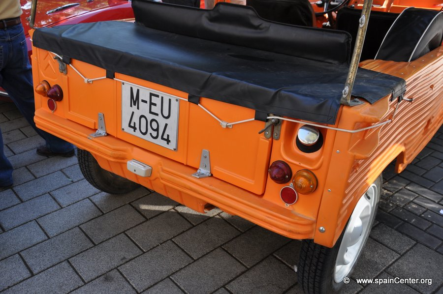 JPG; Click to enlarge image citroen-mehari-22.JPG