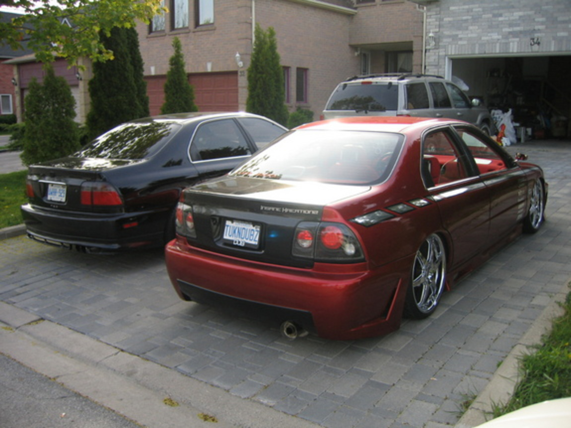 1994 Honda Accord DX Coupe, 1994 Honda Accord 2 Dr DX Coupe picture,