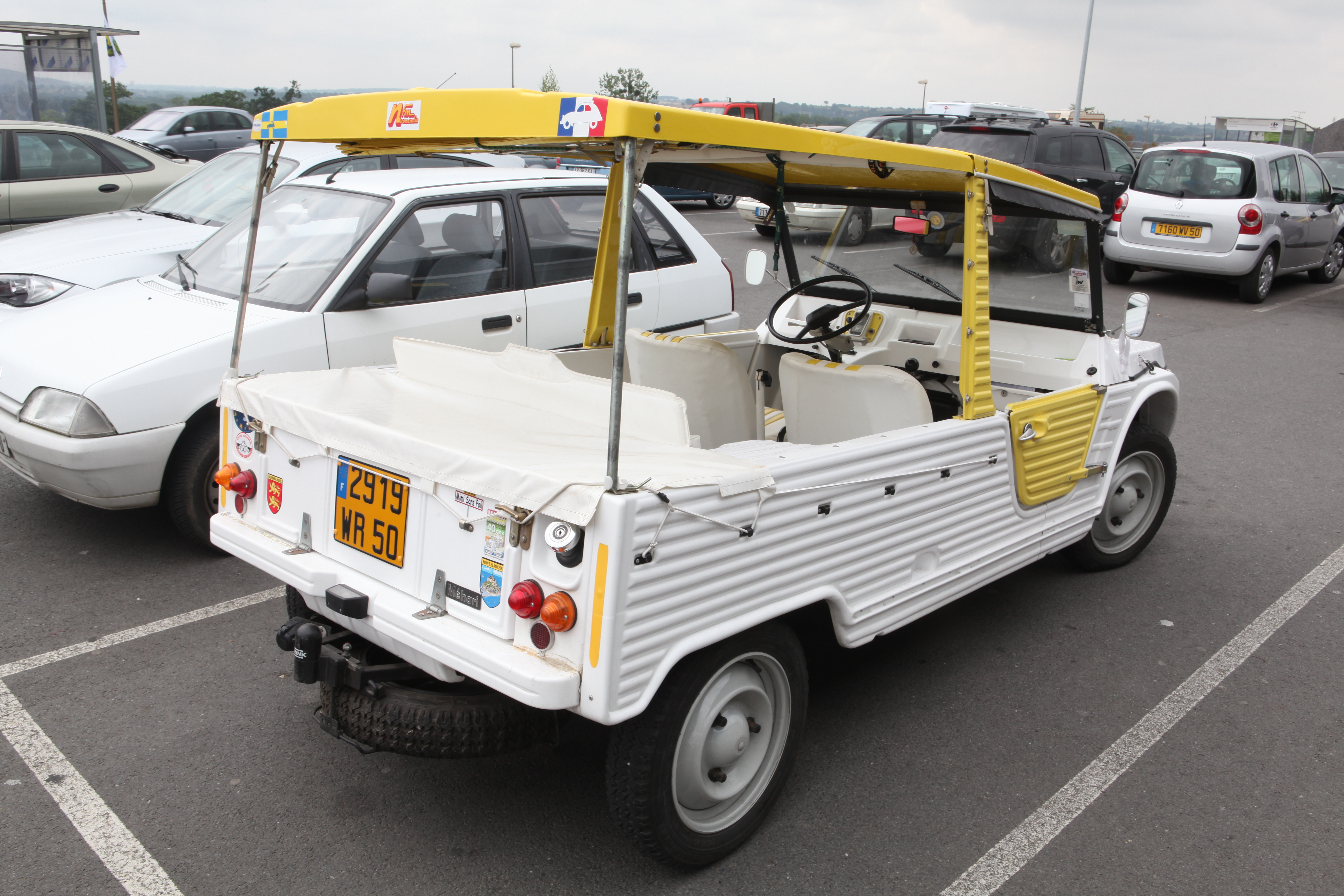 images of file yellow white citroen mehari jpg wikipedia wallpaper