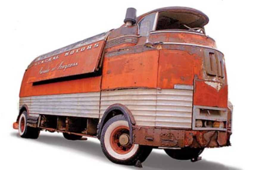 Old Fashioned Hemmings Motor News Classified Model - Classic Cars ...