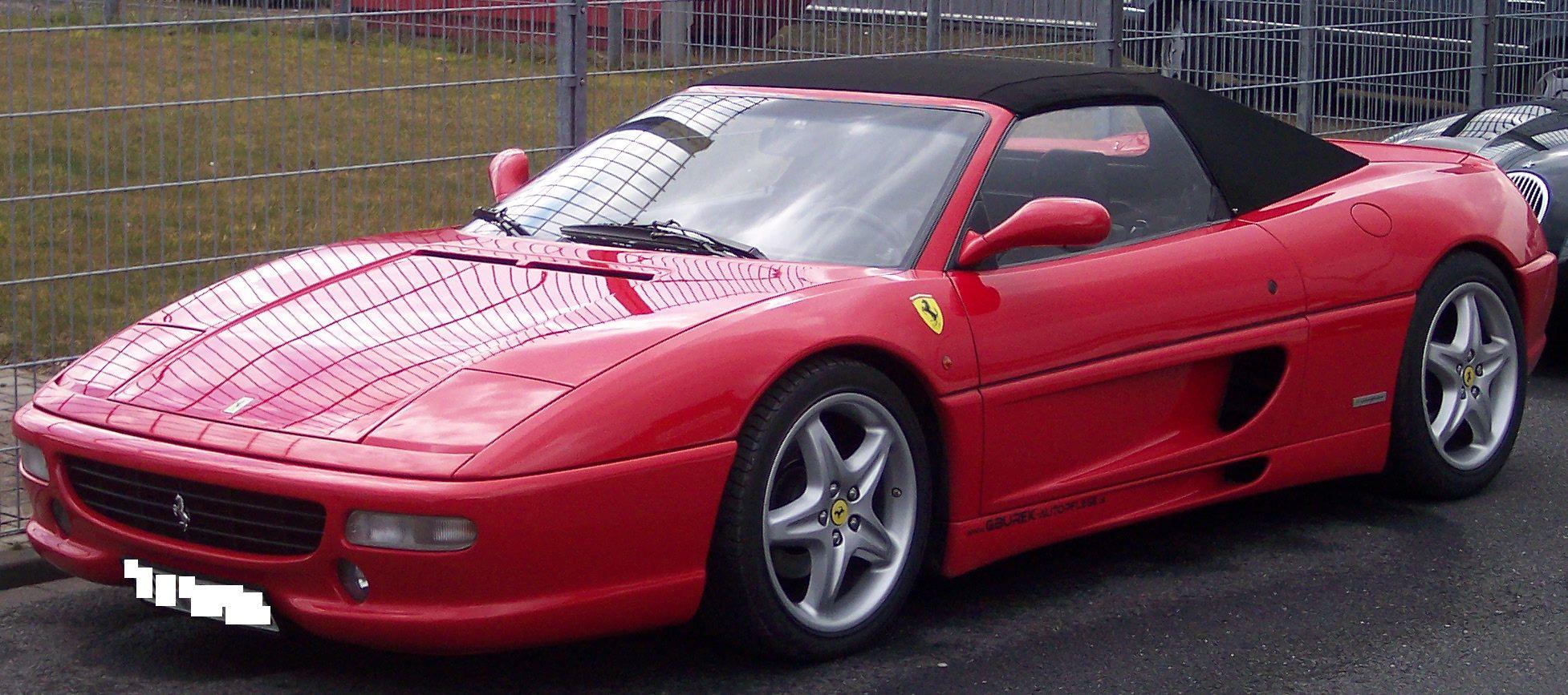 TopWorldAuto >> Photos of Ferrari F355 Spider - photo galleries on ariel atom blueprints, porsche gt3 blueprints, ac cobra blueprints, hummer blueprints, gmc blueprints, nissan blueprints, honda blueprints, porsche suv blueprints, chrysler blueprints, mazda blueprints,