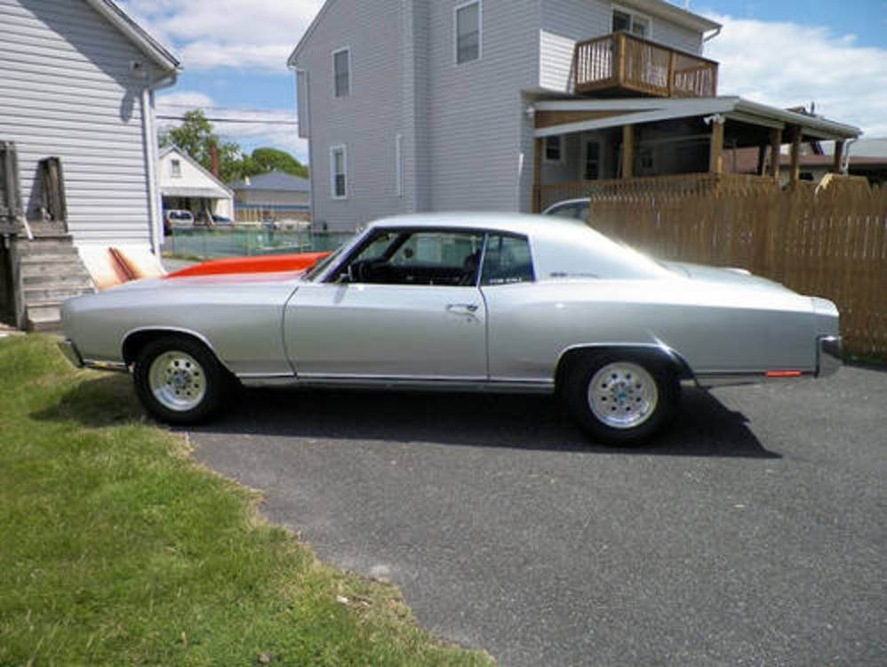 eBay Classifieds » Cars & vehicles » Classic cars
