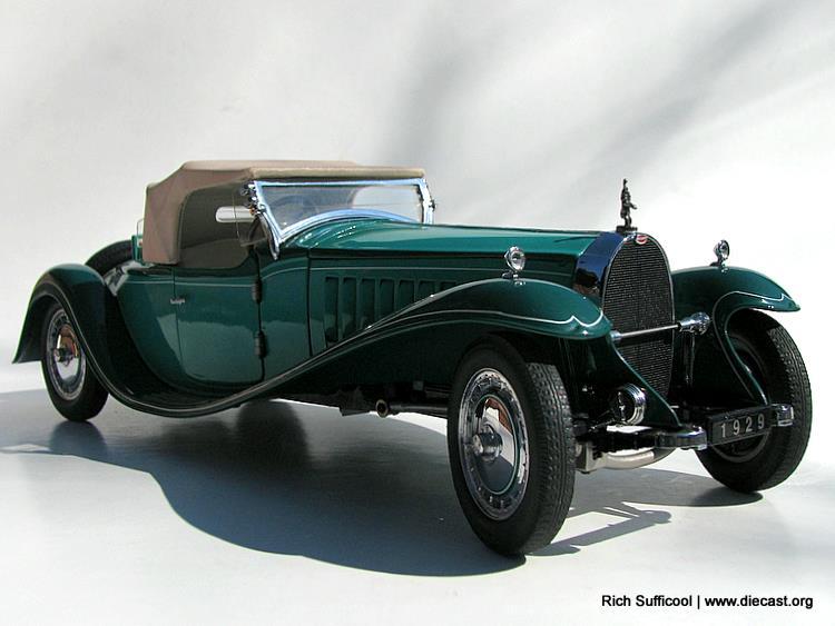 topworldauto photos of bugatti type 41 royale roadster photo galleries. Black Bedroom Furniture Sets. Home Design Ideas