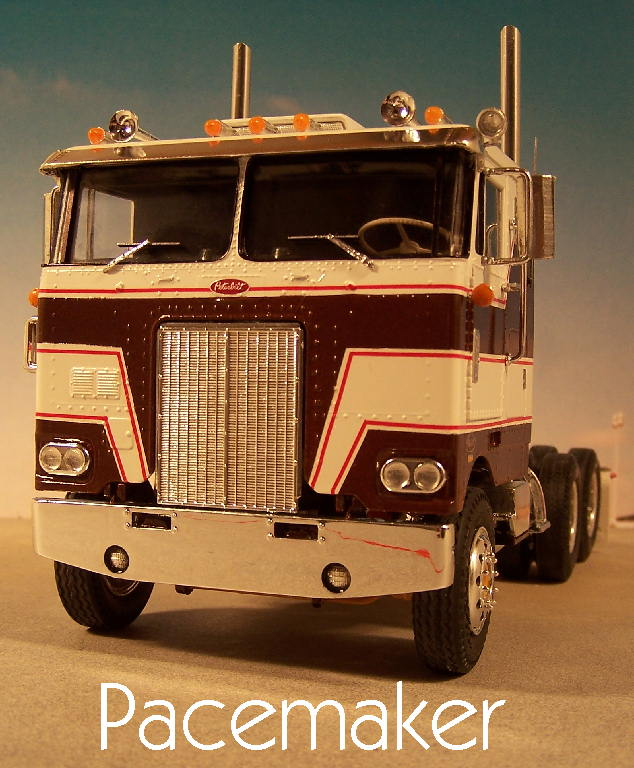 Peterbilt 352 Pacemaker Photo Gallery: Photo #12 out of 9, Image ...