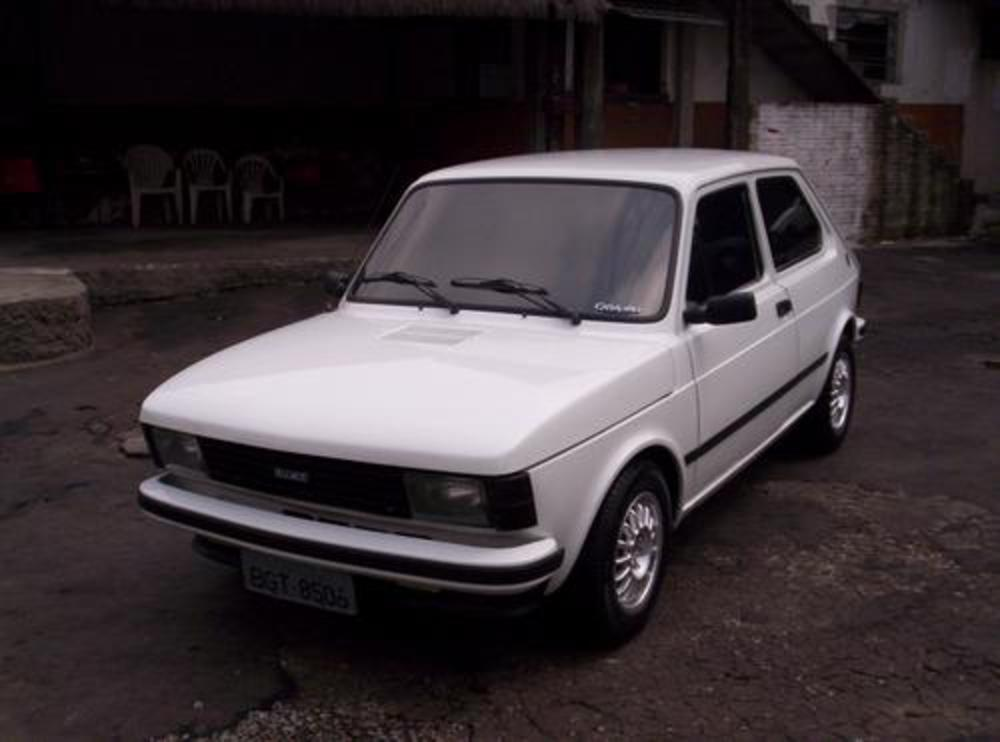 File:Fiat 147 br.jpg. No higher resolution available.