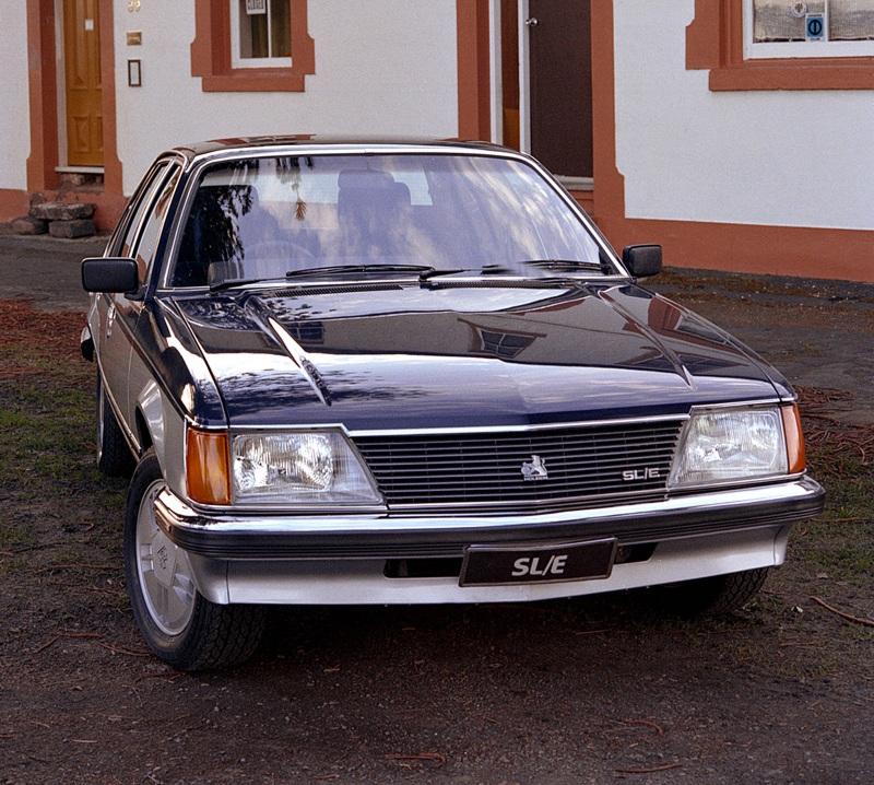Holden Car Wallpaper: TopWorldAuto >> Photos Of Holden Commodore 57 V8 VT
