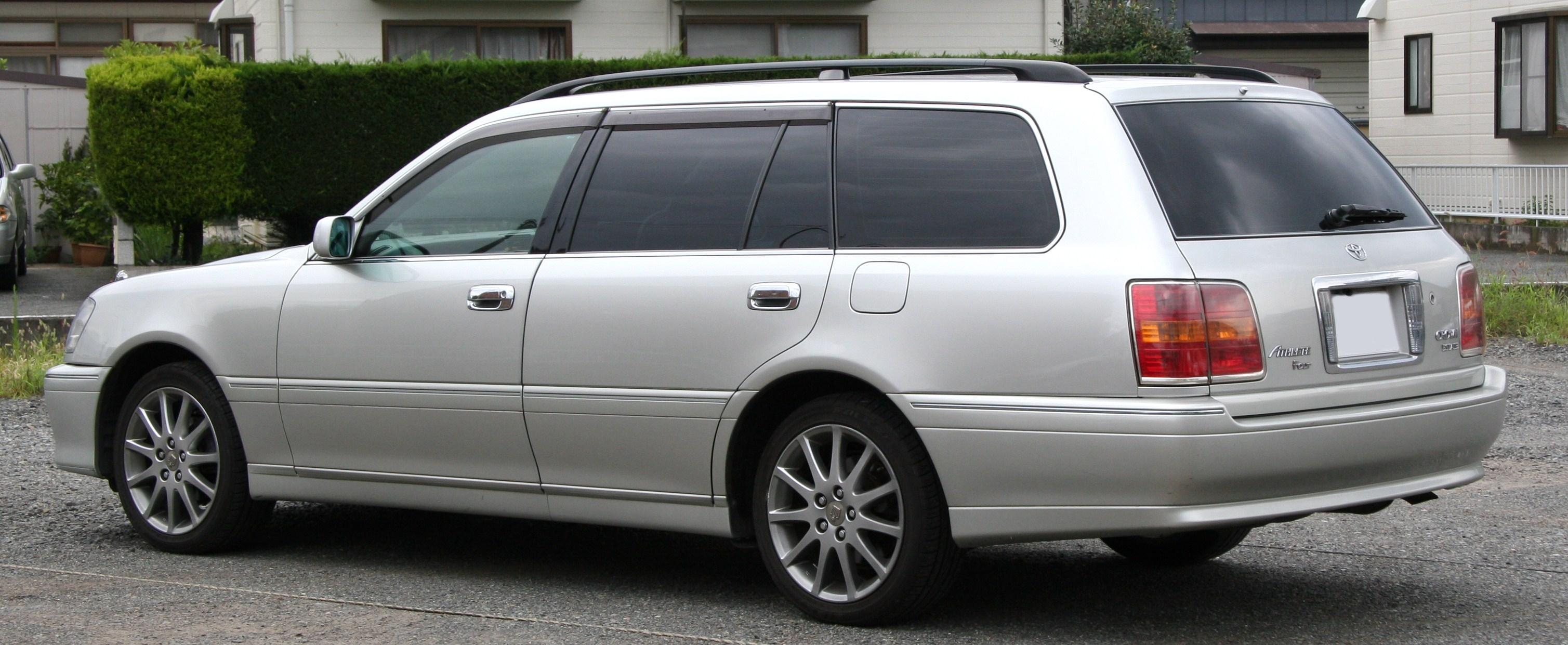 Размеры дворников Toyota. Рекомендованные размеры щеток ...