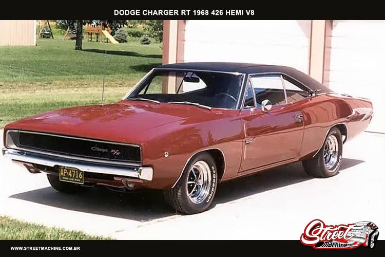 Dodge Charger Rt Hemi C on Dodge Dakota Rt