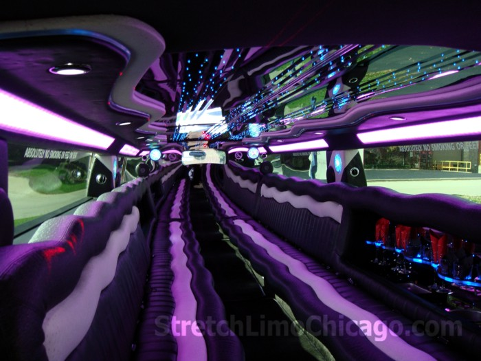 hummer limo. Call now 866-425-0976 toll free for availability or