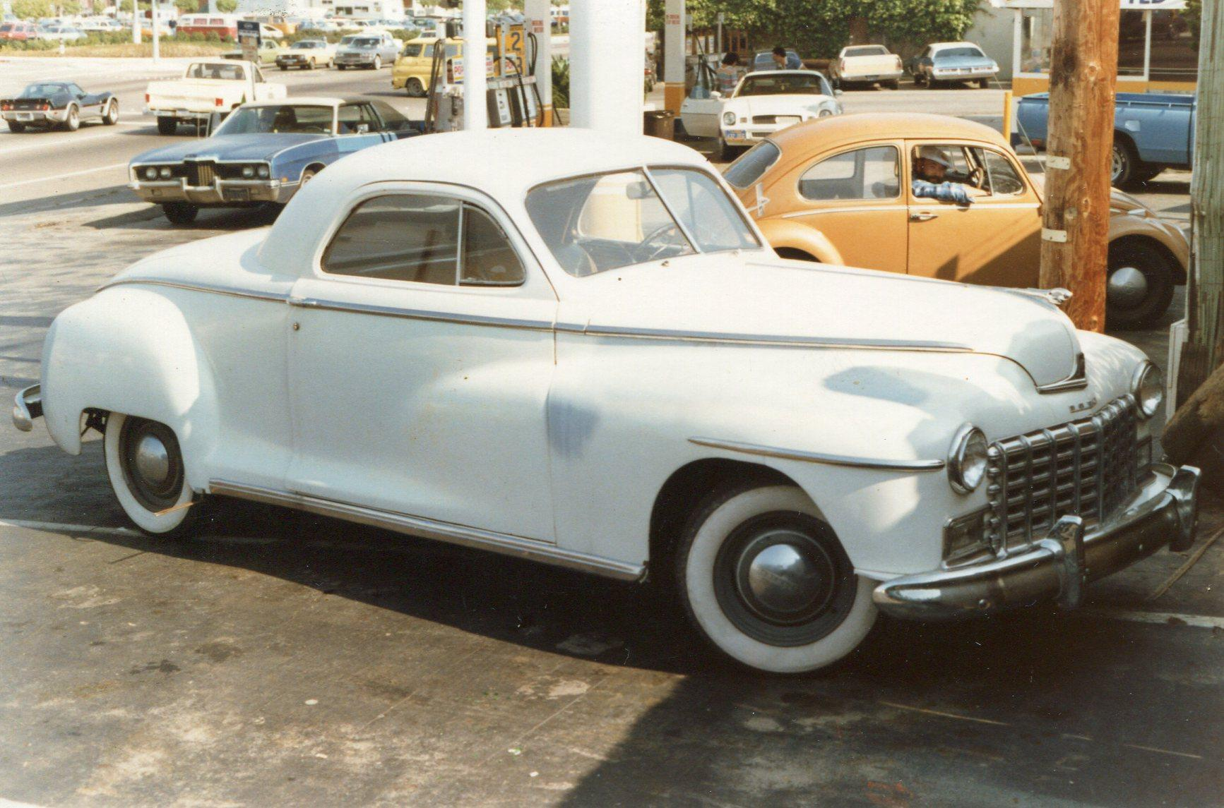 1948 Dodge Business Coupe help-48-dodge.jpg