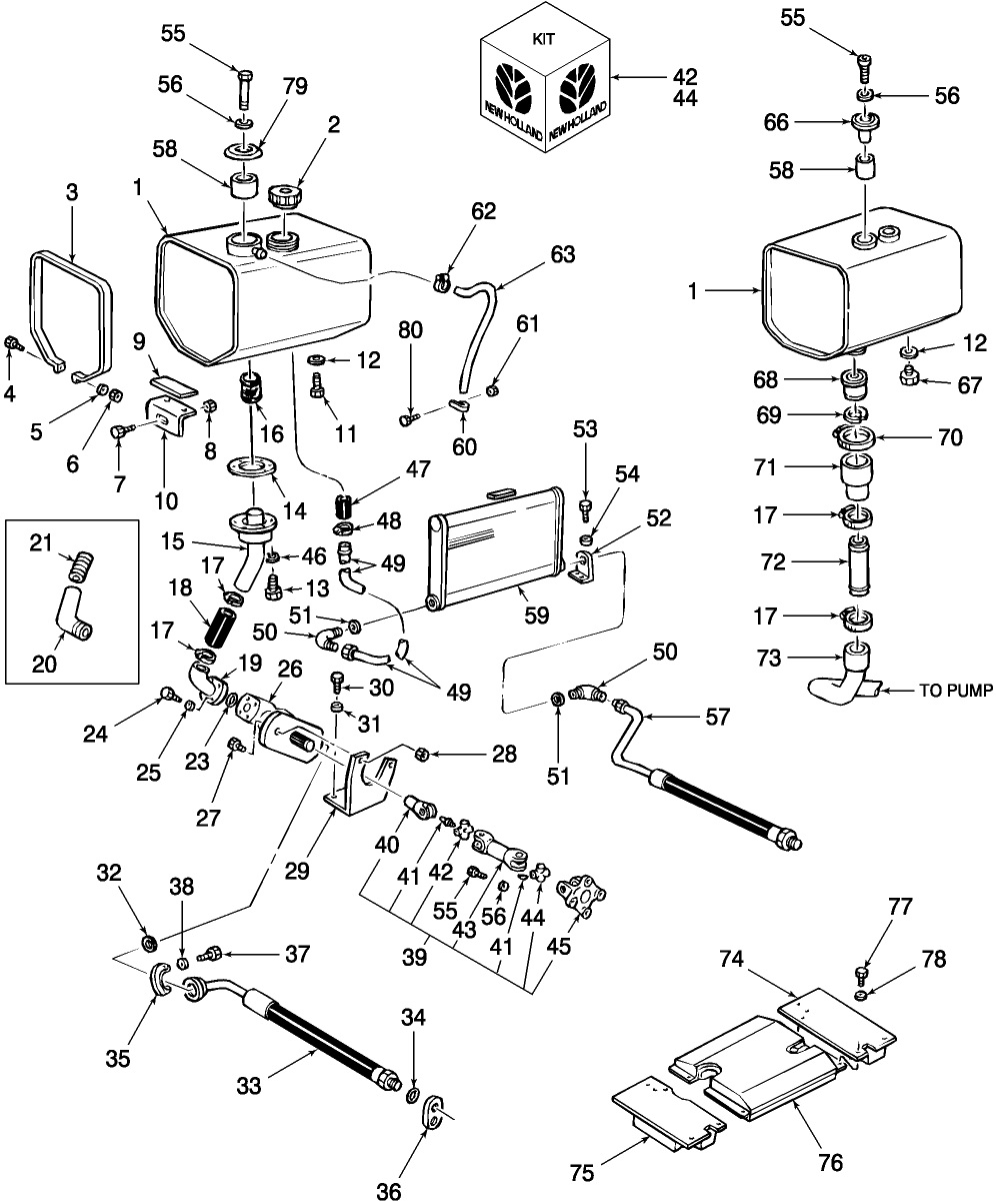 Foot Pedal Systems likewise Vw Beetle 1600cc Engine Diagram further Ferrari 360 Engine Diagram furthermore Detail additionally Viewtopic. on porsche 356 wiring diagram
